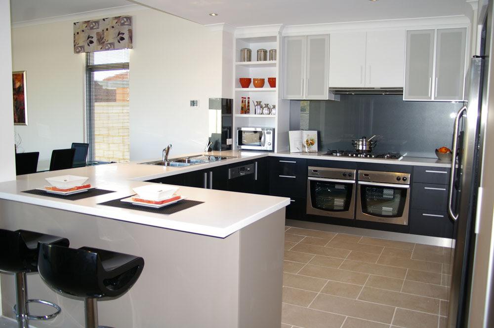 Today 2021 01 06 Superb The Best Home Kitchen Design Ideas Modern Best Ideas For Us