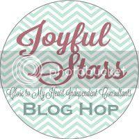 photo JoyfulStarsBlogHopBadge2_zpscbabd5f5.jpg