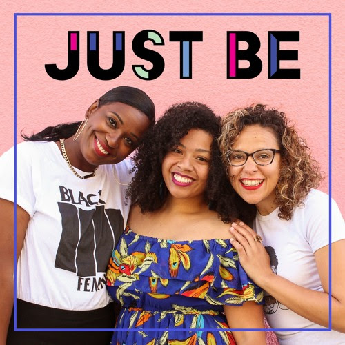 Black Joy Parade - Season 1 Episode 11 by Just BE