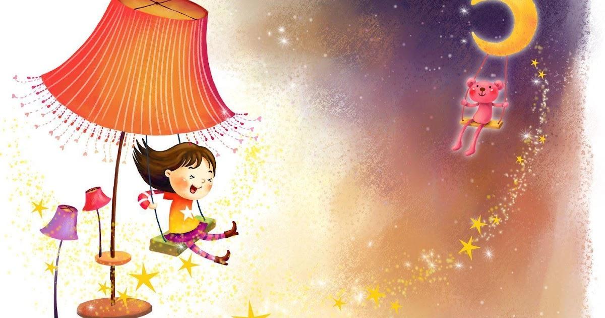 Korean Anime Wallpaper Hd Top Anime Wallpaper