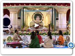 Apr 24, 2012 - Aradhana Mahotshavam evening program