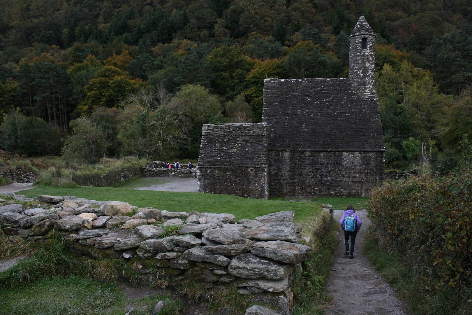 Glendalough, Ireland photo IMG_4190_zpse4ilquta.jpg
