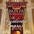 Review: The Accidental Empress by Allison Pataki
