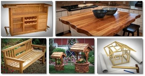 teds woodworking review updated   read
