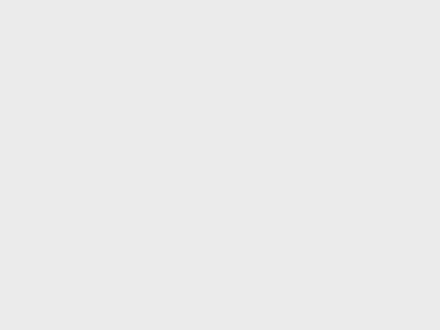 Special Post on International Day for the Elimination of Violence against Women (Nov 25) #Orange_the_World