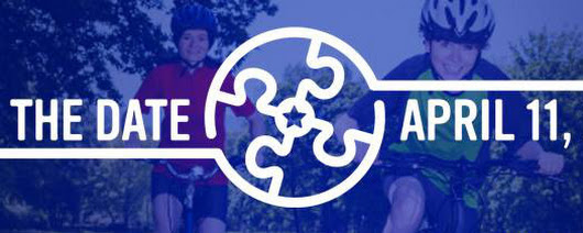 2015 Autism Bike Ride | Autism Society of Central Texas