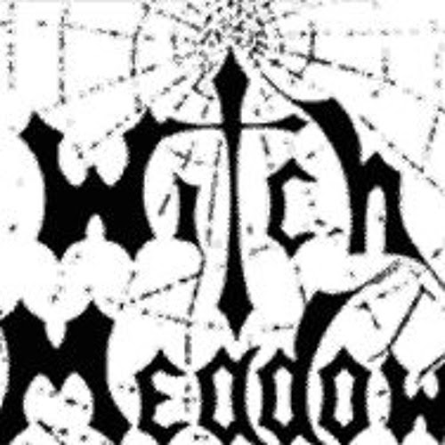Witch Meadow Live!.mp3 by Bryan Martin