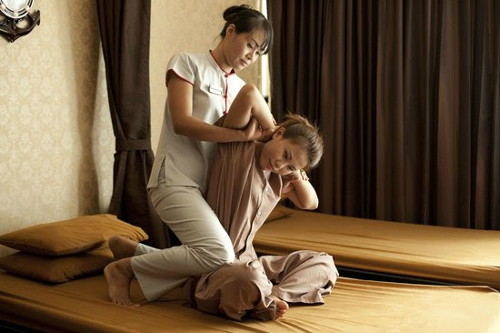 The Touch Therapeutic massage Bangkok Map,Map of The Touch Therapeutic massage Bangkok Thailand,Tourist Attractions in Bangkok Thailand,The Touch Therapeutic massage Bangkok Thailand accommodation destinations attractions hotels map reviews photos pictures