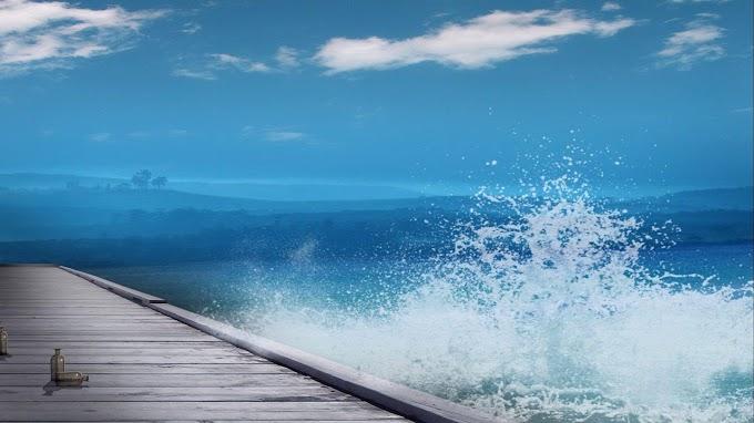 Get Inspired For Desktop Wallpaper Full Screen Nature Wallpaper Wallpaper Hd Download pictures