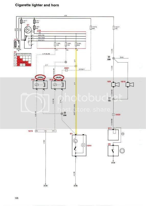 Kenwood Dnx7120 Wiring Diagram from lh3.googleusercontent.com