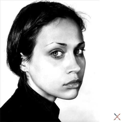 Fiona Apple - Every Single Night (MeLo-X APT Basement God Mix) by MeLo-X