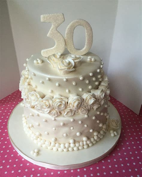25  best ideas about Pearl anniversary on Pinterest   30th