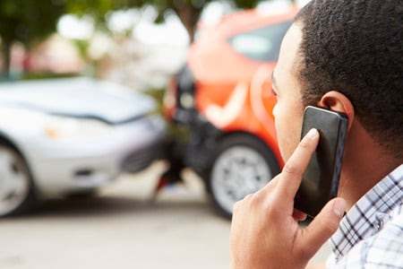 What To Do Before and After A Car Accident | P. Kent Eichelzer III