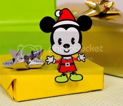 photo Disney-Christmas-Mickey-Cutie-papercraft-printable_zpsce211199.jpg
