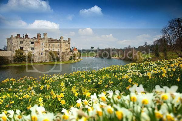 photo Leeds Castle Maidstone Kent_zpsps6skake.jpg