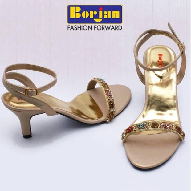 New-Latest-Fancy-Gils-Women-Footwear-Eid-Collection-2013-by-Borjan-Shoes-8