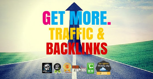 How To Increase Traffic To Your Website Free With This Sneaky Tip