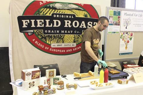 field roast - 4868
