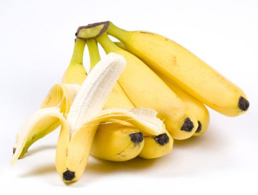 How Bananas Are Better Than Pills For Treating Depression, Constipation and More | World Truth.TV