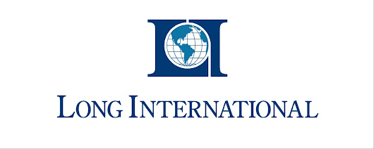 Careers at Long International, Inc.