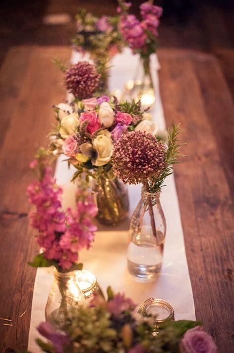 25  best ideas about Milk bottle flowers on Pinterest