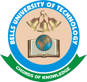 DIPLOMA ADMISSION FORM IS ON SALE FOR 2017/2018 (BELLS UNIVERSITY, OTTA, OGUN STATE)