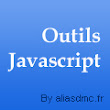 Propriétés et Méthodes javascript de la balise HTML5 video | Les Outils Javascript