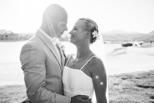 Las Vegas Wedding Videographers - Lake Club at Lake Las Vegas