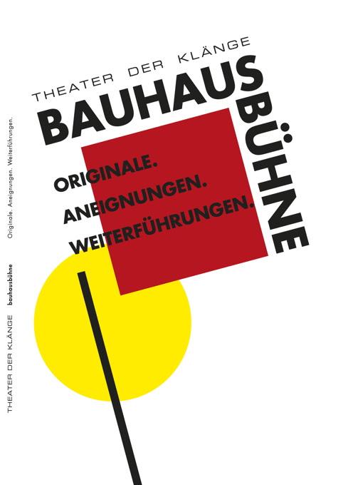 Bauhaus Katalog Frühjahr Sommer 2018
