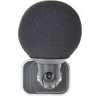 Shure Motiv MV88 Microphone - Cardioid