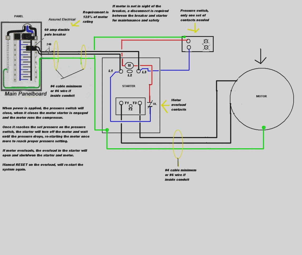 Diagram Wiring Diagram Hager Contactor Full Version Hd Quality Hager Contactor Diagramtopen Gisbertovalori It