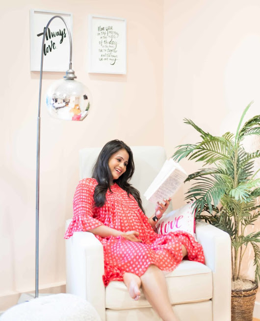 Books to read during Pregnancy and to the Baby Bump - Love Playing Dressup