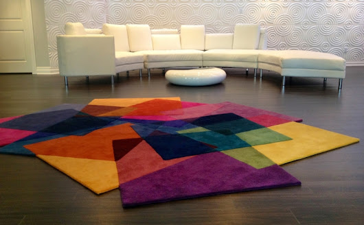 Tips to buy carpets online