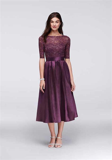 La Femme Evening 24875 Mother Of The Bride Dress   sheila