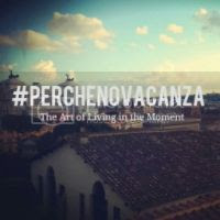 perchenovacanza