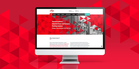 Welcome to our new website ! - Epcon Industrial Systems, LP