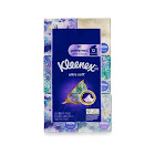 Kleenex Ultra Soft Facial Tissue - 12 pack, 85 count each