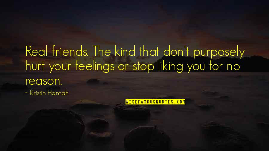 Friends Hurt Your Feelings Quotes Top 2 Famous Quotes About Friends
