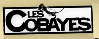 Les Cobayes