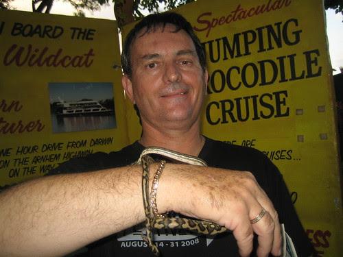 snake mindil 002