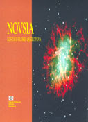 Novsia