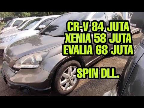 Daihatsu Bikin Program Digital Selama Masa PSBB Ayo Ikutan oleh - mobildaihatsuluxio.xyz