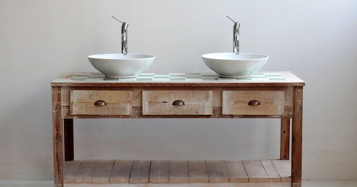 Casas cocinas mueble como reciclar muebles - Como reciclar muebles ...