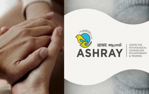 Inauguration of the Renovated Psychotherapy and Training Centre - 'ASHRAY' | Diocese