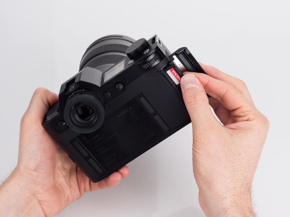 TBPhotography-6981