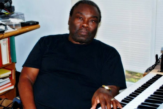 Crowd-funding Campaign Wants to Pay Back Amen Break Creator - Create Digital Music