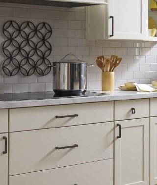Kitchen Cabinets in Colorado Springs Wholesale Products