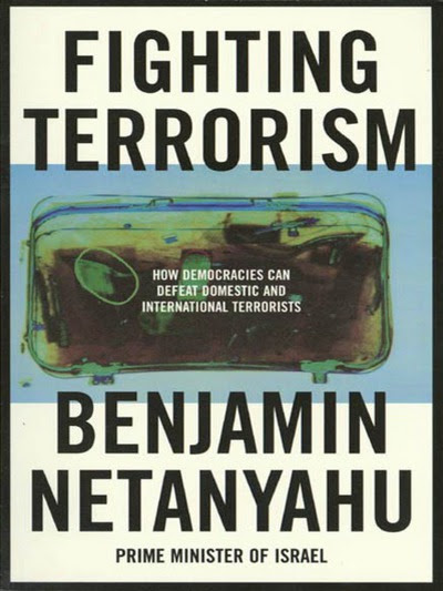 Fighting Terrorism How Democracies Can Defeat Domestic And International Terrorists