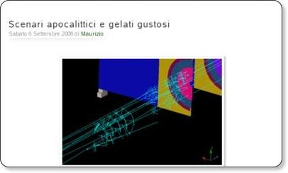 http://kchico.wordpress.com/2008/09/06/scenari-apocalittici-e-gelati-gustosi/