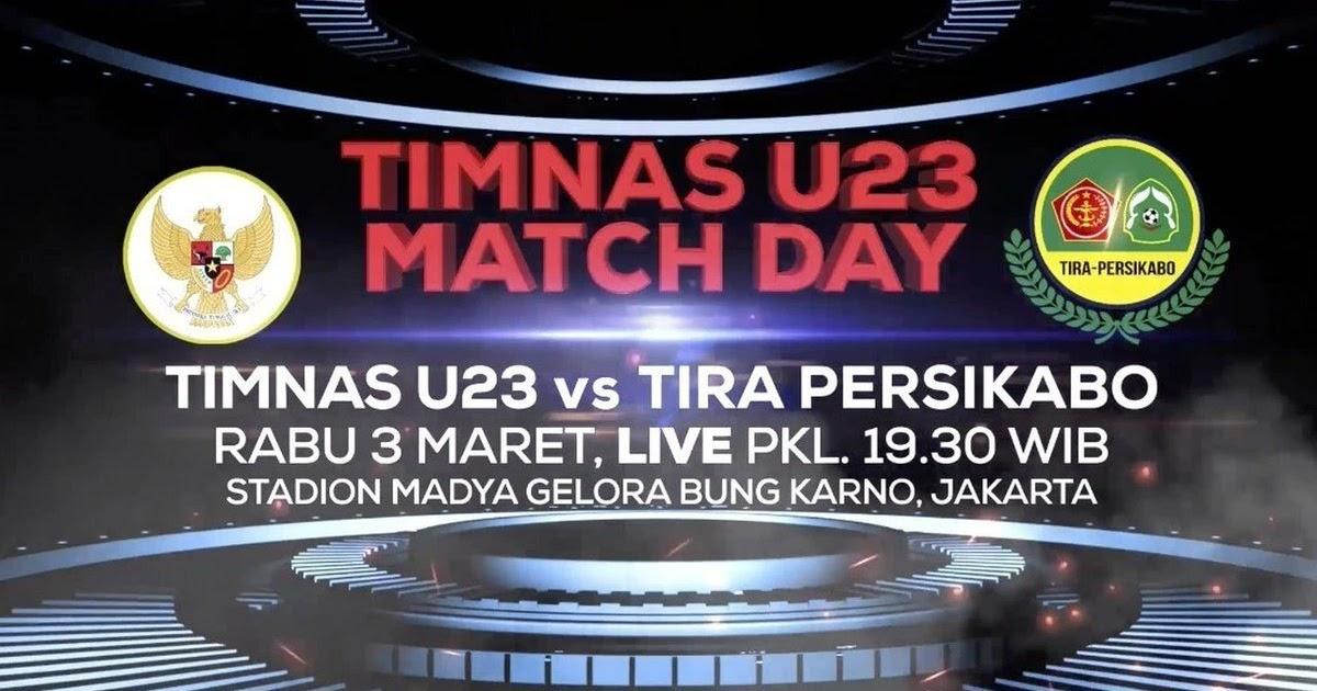Live Indosiar Bola / Live Streaming Liga 1 Di Indosiar ...